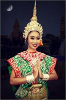 Siam Magic.