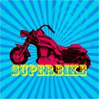 Super Bick
