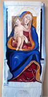 Maternity Pf Cima Da Conegliano (copy)