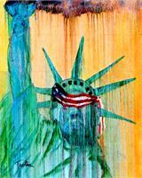 Liberty Mmm