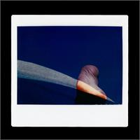 Fotografia Italiana / Kodak Instant Di Augusto De Luca. /0a