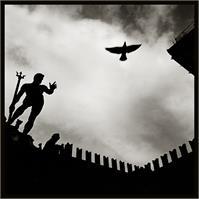 Florence 2 - Augusto De Luca Photographer