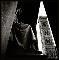 Florence 1 - Augusto De Luca Photographer