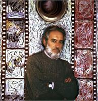Mimmo Jodice -- Augusto De Luca Fotografo. / 91