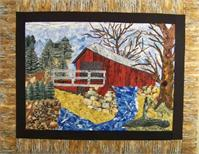 Covered Bridge - Series 2