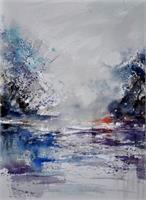 watercolor   311103