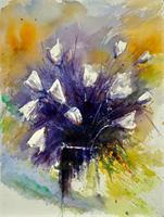 watercolor  214072