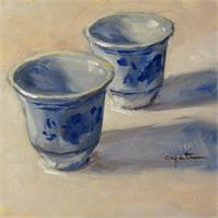 Doble Sake
