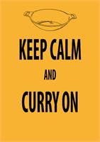 Curry_on