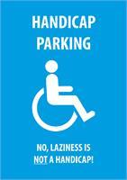 Handicap_parking