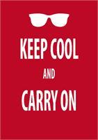 Keep_cool