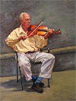 Town Musician