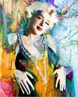 Marilyn 126 E