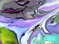 image 15 Dino.  Sour