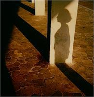 Fotografia Italiana / Polaroid Sx 70, Di Augusto De Luca / 08