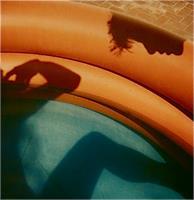 Fotografia Italiana / Polaroid Sx 70, Di Augusto De Luca / 02