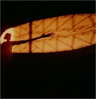 Fotografia Italiana / Polaroid Sx 70, Di Augusto De Luca / 03