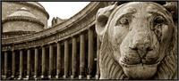 Piazza Del Plebiscito Napoli / Augusto De Luca. /|/ 415