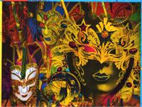 Masquerade4