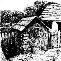Watter Mill