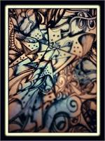 Carolina Ink