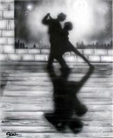 Dance With The Stars