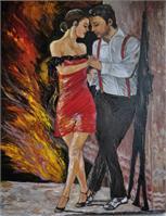 _DSC2497 Copycouple Dancing Tango