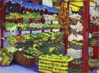 Eddie S Market Hungray