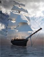 Awesome Shipwork