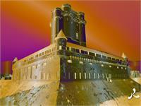 Chateau De Vincennes 174 1iwor
