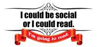 I Could Be Social