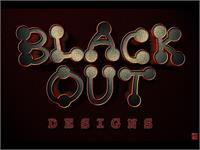 Black Out Designs