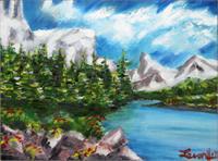 Landscapel