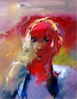 1.portrait