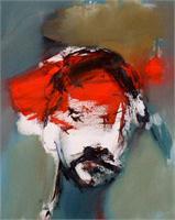 2.portrait