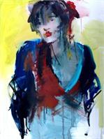 7.portrait