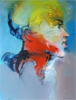 10.portrait