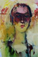9.portrait