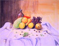 Untitled(Still Life)