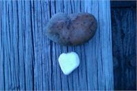 Lover's Hearts