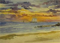 RISE  Jupiter Beach
