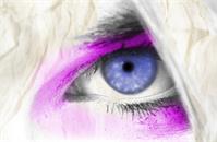 TREND Eyes