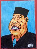 Sukarno (IMG_3577)