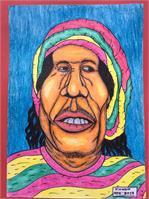 Bob Marley (IMG_3579)