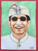 Mangku Pastika - BALI MANDARA (IMG_3580)