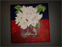 Gardenias For Betty 2 Of 2