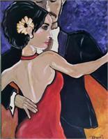 La Danse #1