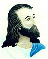 Ministry Unto God - Jesus