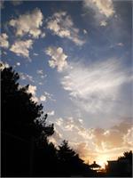 Knott's Sunrise 3