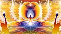 Cosmic Spiral 038